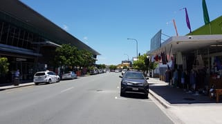 Redcliffe QLD 4020