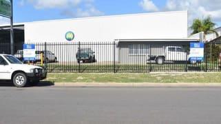 2A/13 Caldwell Street Garbutt QLD 4814
