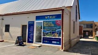 14/54-56 Fitzmaurice Street Wagga Wagga NSW 2650
