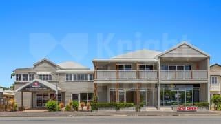 22 Upper Dawson Road Allenstown QLD 4700