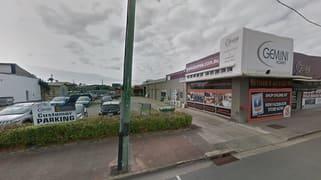 5 Milton Street, Mackay QLD 4740