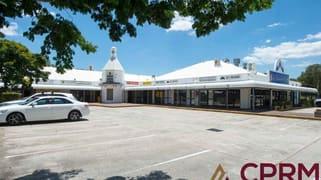 3/521 Beams Road Carseldine QLD 4034