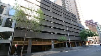 Lot 49/251-255A Clarence Street Sydney NSW 2000