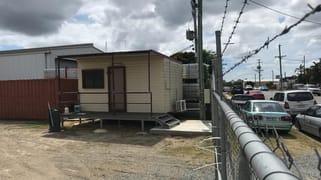 Loganholme QLD 4129