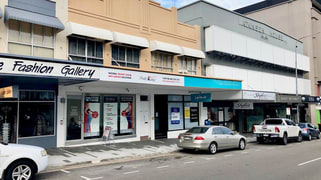 151 Stanley Street Townsville City QLD 4810