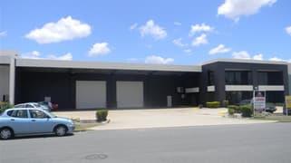 16 Parkview Drive, Archerfield QLD 4108