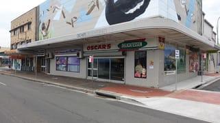 1/200 Cowper Street Warrawong NSW 2502