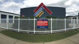 12 Myer Lasky Drive Cannonvale QLD 4802