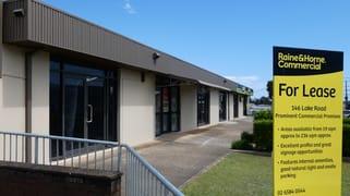 Unit 1,2 & 3 146 Lake Road Port Macquarie NSW 2444