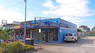 104 Police Road Springvale VIC 3171