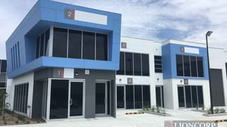 5/23 Technology Drive, Augustine Heights QLD 4300