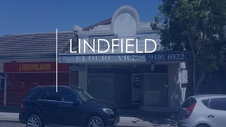 388 Pacific Highway Lindfield NSW 2070