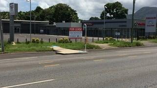 413-417 Mulgrave Road Earlville QLD 4870
