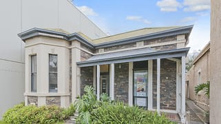 266 Melbourne Street North Adelaide SA 5006