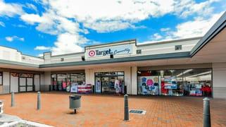 Shop 23/1-15 Murray Street Camden NSW 2570