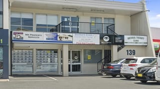 2a/139 Minjungbal Drive, Tweed Heads South NSW 2486