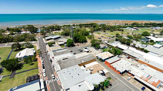 12C Main Street Pialba QLD 4655