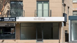 Shop 2, 146 Spit Road Mosman NSW 2088