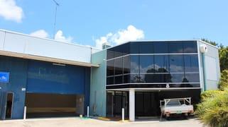 8/22 Varley Street, Yeerongpilly QLD 4105