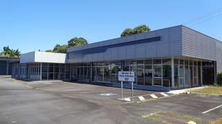 413-417 Mulgrave Road Bungalow QLD 4870