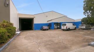 41 Dalton Street Kippa-ring QLD 4021