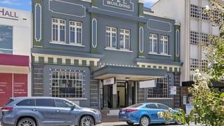 152 Margaret Street Toowoomba QLD 4350