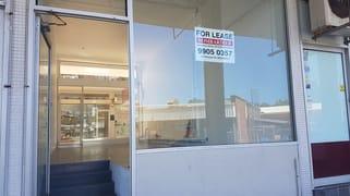 Shop 8/12-14 Waratah St Mona Vale NSW 2103
