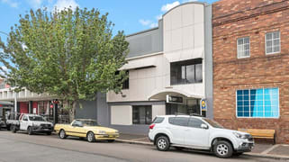 Prime Position - Commercial Sp/103 Beaumont Street Hamilton NSW 2303