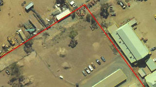 Lot 33 Coath Road Kalgoorlie WA 6430