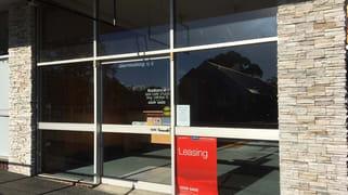 Shop 1/66 Bold Street Laurieton NSW 2443