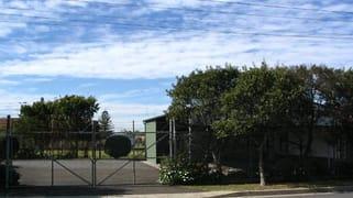 25 Ruddock Street Corrimal NSW 2518