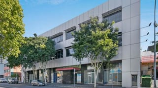 Level 1 Suite/56 Little Edward Street Spring Hill QLD 4000