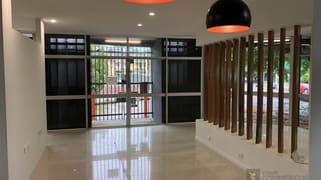 505 Sandgate Road Ascot QLD 4007