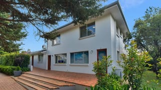 136-140 Russell Street - Suite 1 Toowoomba City QLD 4350