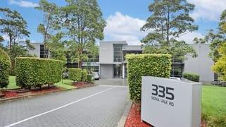 335 Mona Vale Road Terrey Hills NSW 2084