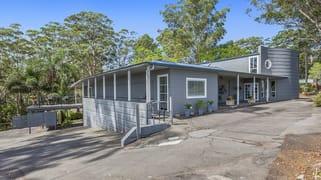 263 Avoca Drive Kincumber NSW 2251