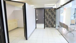 "Shop 7, 78-80 Horton Street, ""Peachtree Walk"" Port Macquarie NSW 2444"