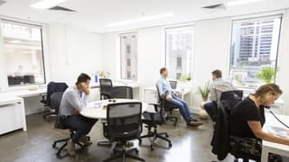 Suite Space/235 Queen Street, Melbourne VIC 3000