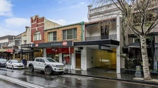 211 Glebe Point Road, Glebe NSW 2037