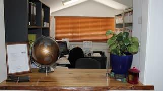3/47 James Street James Street Burleigh Heads QLD 4220