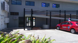 12/110 Morayfield Rd Caboolture South QLD 4510
