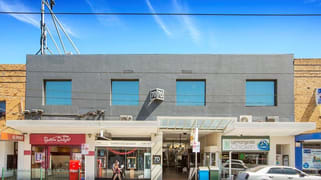70 Doncaster Road Balwyn North VIC 3104