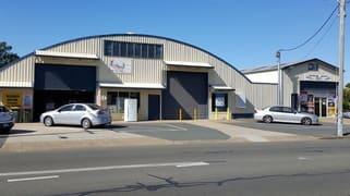 Unit 4B, 163 Pallas Street Maryborough QLD 4650