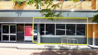 4/188 Macquarie Street Dubbo NSW 2830