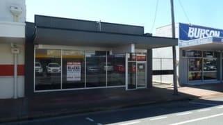 214 Victoria Street Mackay QLD 4740