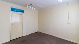 11/135 Vincent Street Cessnock NSW 2325