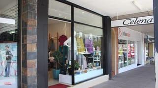 63 William Street Bathurst NSW 2795