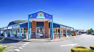 Shop 3c/2 Suncoast Beach Drive Mount Coolum QLD 4573