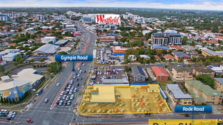 621 Gympie Road Chermside QLD 4032
