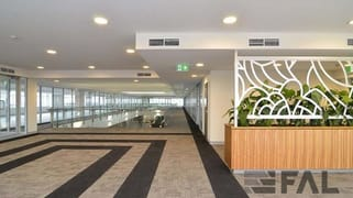 Suite  11a/385 Sherwood Road Rocklea QLD 4106